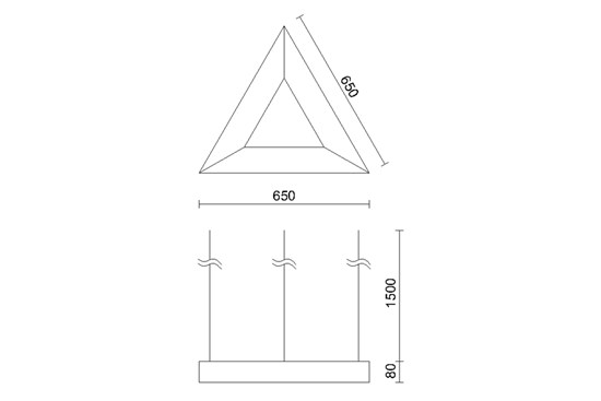 triangle_p563_measurement