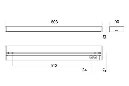 c21-s600_measurement