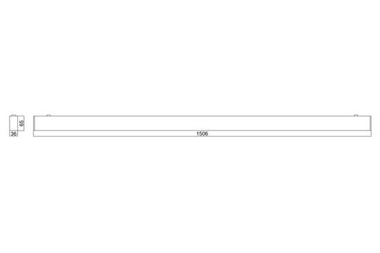 fx35-p1506-sl_measurement
