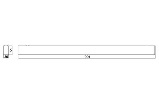 fx35-p1006-sl_measurement