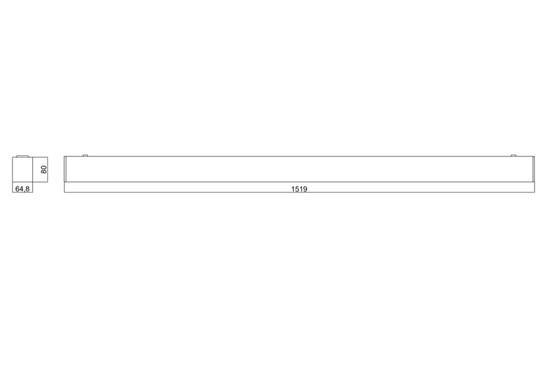 fx65-p1519-mp_op_measurement