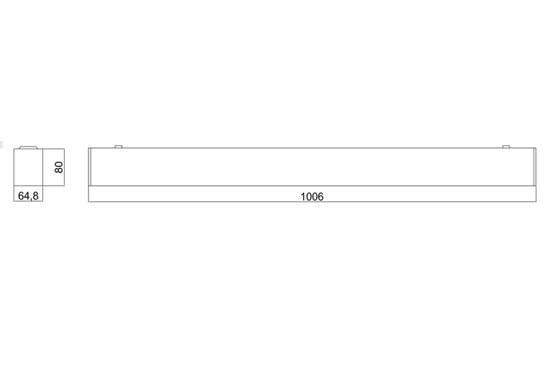 fx65-p1006-sl_measurement