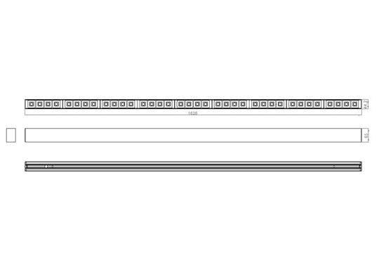 fx45-p1626-wh_measurement