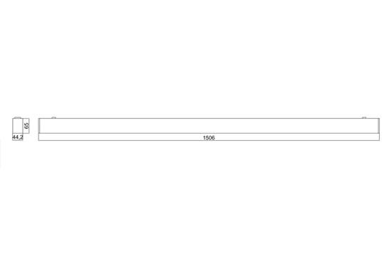 fx45-p1506-sl_measurement