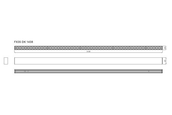 fx35-p1438-bl_measurement