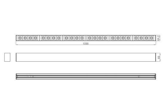 fx45-p1086-wh_measurement