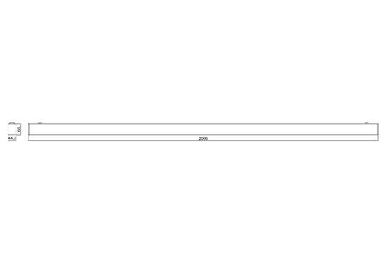 fx45-p2006-sl_measurement