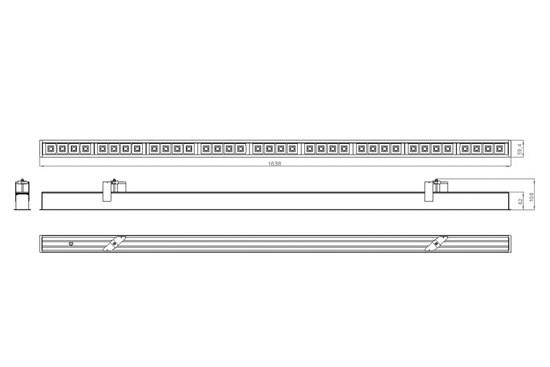 fx45-r1638-wh_measurement