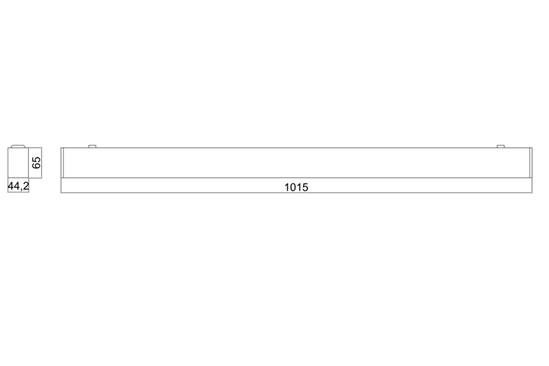 fx45-p1015-mp_op_measurement