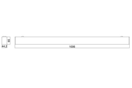 fx45-p1006-sl_measurement