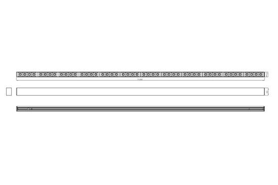 fx45-p2166-wh_measurement