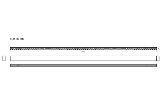 fx35-p1915-bl_measurement