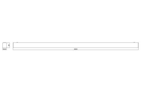 fx65-p2023-mp_op_measurement
