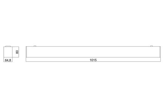 fx65-p1015-mp_op_measurement