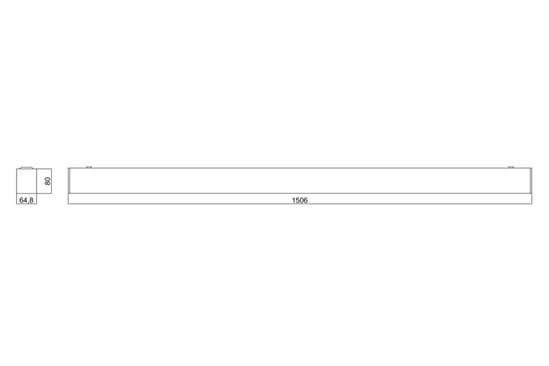 fx65-p1506-sl_measurement