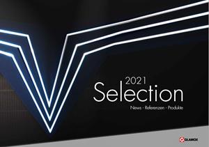selection