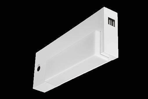 AL42-W95_white_lefthanded_USB