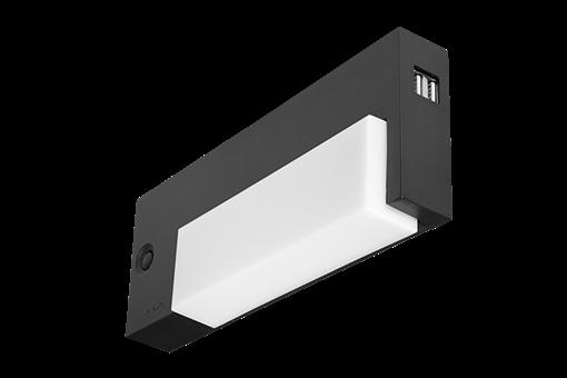 AL42-W95_black_lefthanded_USB
