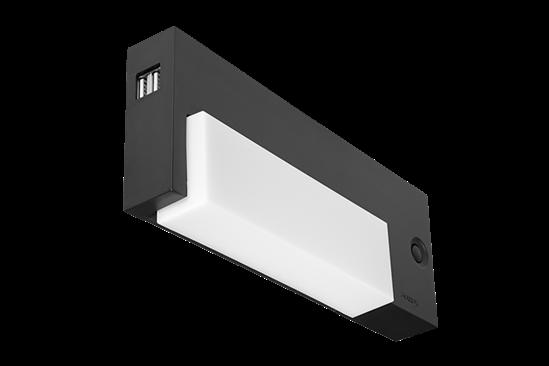AL42-W95_black_righthanded_USB