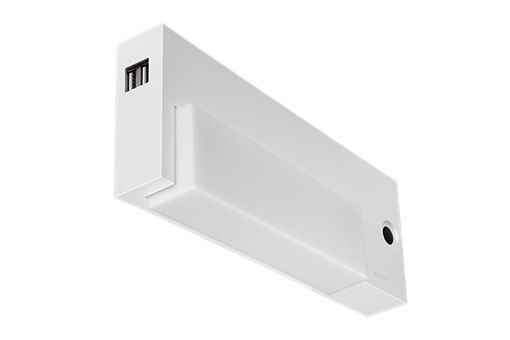 AL42-W95_white_righthanded_USB