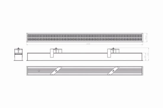 fx65-r1019-sl_measurement