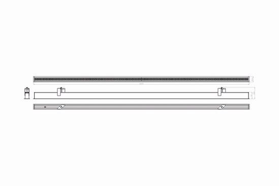 fx35-r2019-sl_measurement