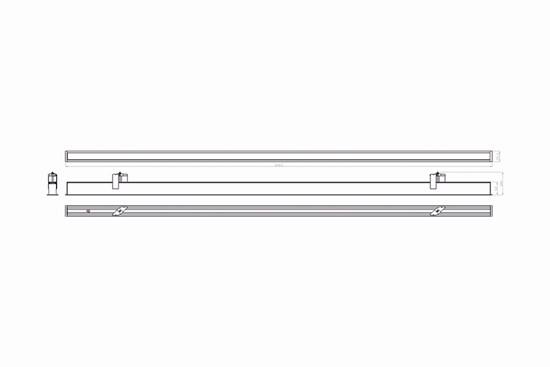 fx35-r2023-mp_op_measurement