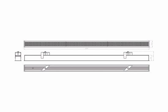 fx65-r1519-sl_measurement