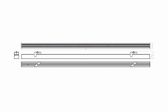 fx65-r2019-sl_measurement
