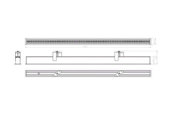 fx35-r1019-sl_measurement