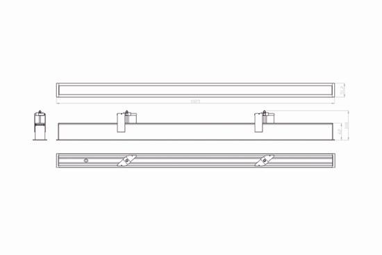 fx35-r1023-mp_op_measurement