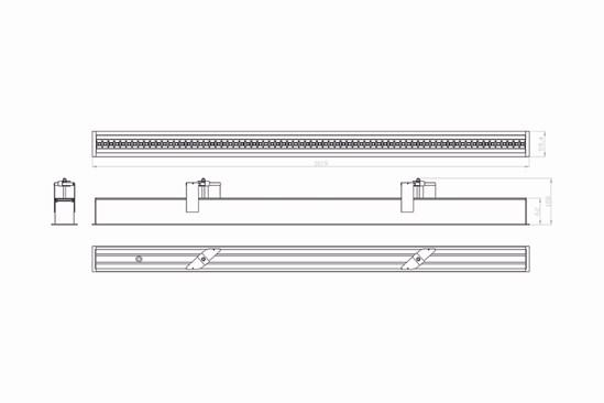 fx45-r1019-sl_measurement