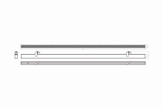 fx35-r1927-bl_measurement