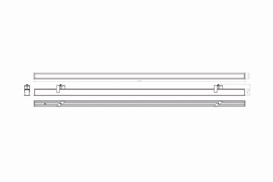 fx45-r2032-mp_op_measurement