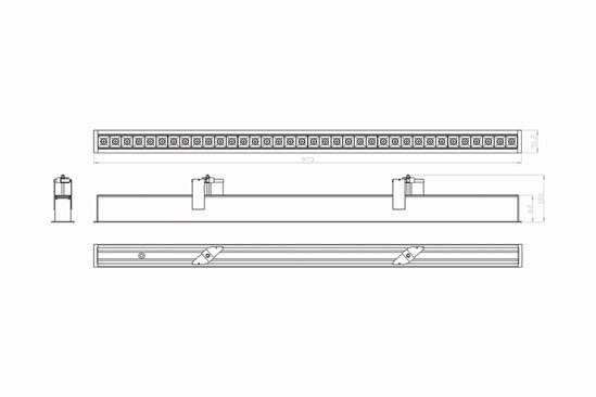 fx35-r973-bl_measurement