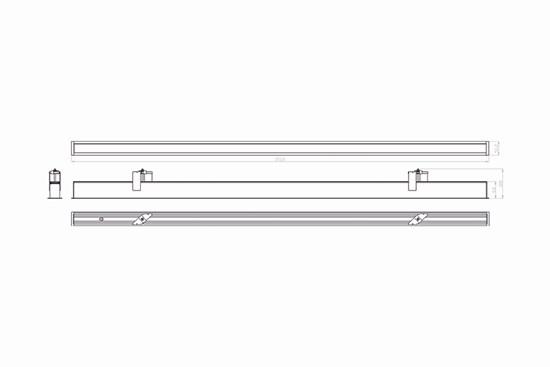 fx35-r1523-mp_op_measurement