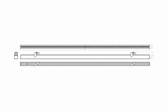 fx45-r2019-sl_measurement
