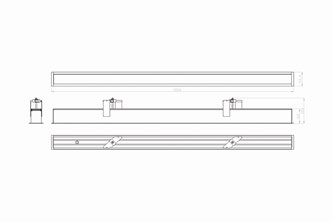 fx45-r1026-mp_op_measurement