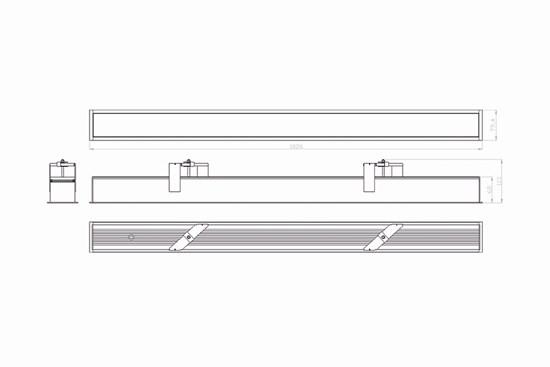 fx65-r1026-mp_op_measurement