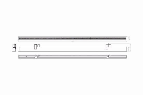 fx35-r1519-sl_measurement