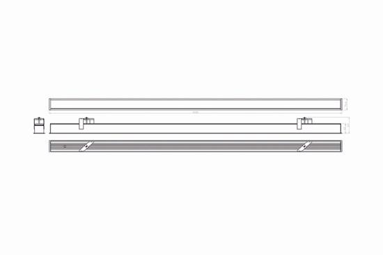 fx65-r2032-mp_op_measurement