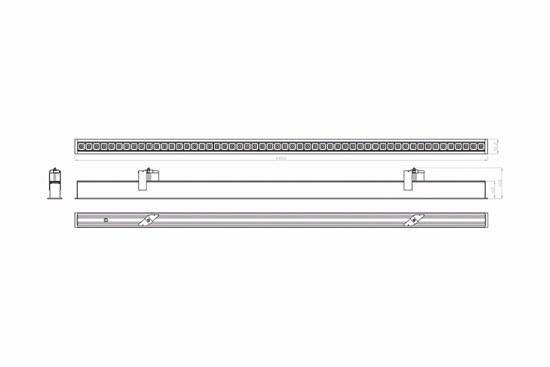 fx35-r1450-bl_measurement
