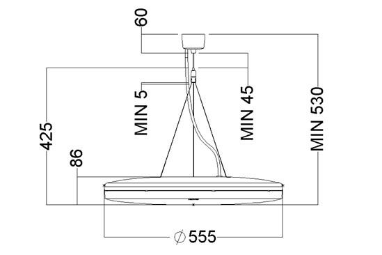 a35-p555_measurement
