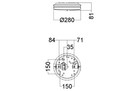 a35-s280_measurement