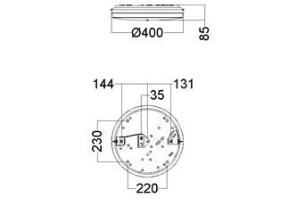 a35-s400_measurement