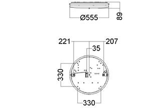 a35-s555_measurement