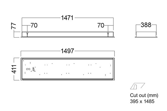 c51-r-led-410x1500-measurement