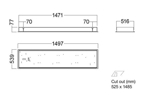 c51-r-led-540x1500-measurement