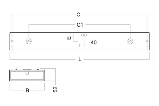 c10-s1_225_led_measurements
