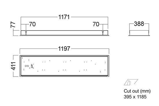 c51-r-led-410x1200-measurement
